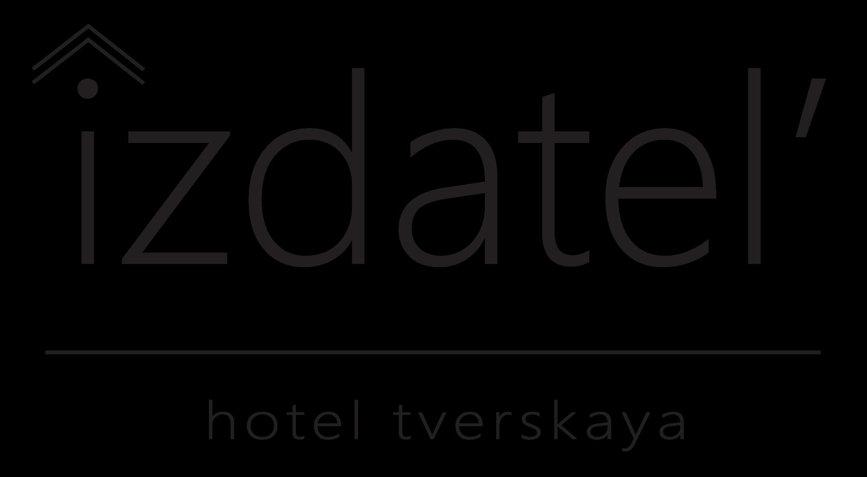Издатель Отель